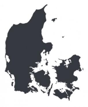 dkkortmork